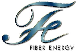 Contact Fiber Energy for Industrial Process Heating parts